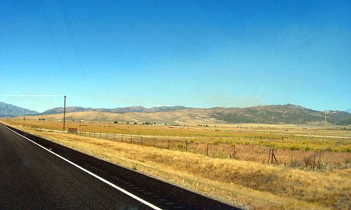 sanpete county buddhist singles Finally, a place for single buddhists to connect with like-minded people & find a  long-lasting relationship start buddhist dating with elitesingles today.