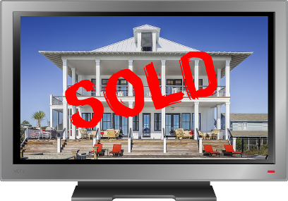 Reality TV Myths about real estate
