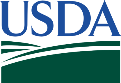 USDA offers a program for home loans.