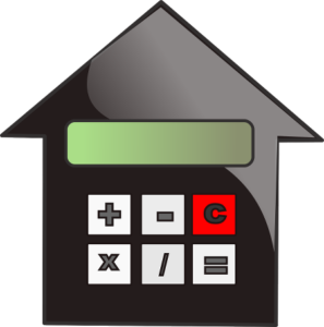Calculate what you can do with your usda loan.