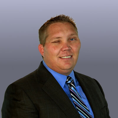 Profile picture of Realtor David Sedlak Sanpete COunty utah.